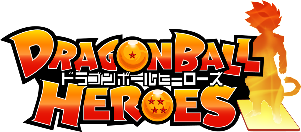 Liste épisodes Super Dragon Ball Heroes