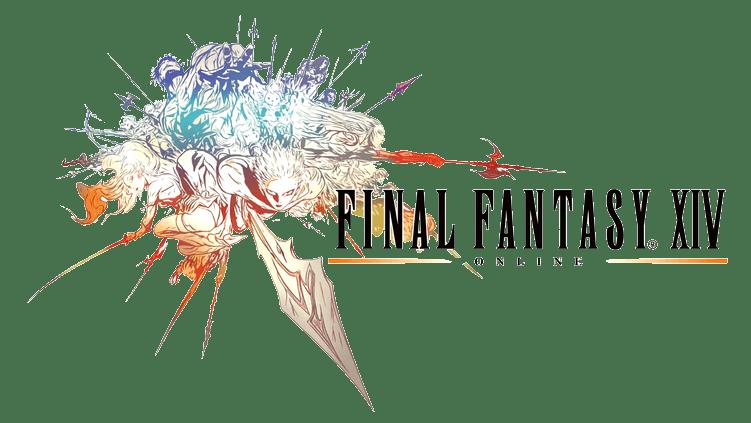 Choisir son serveur sur Final Fantasy XIV