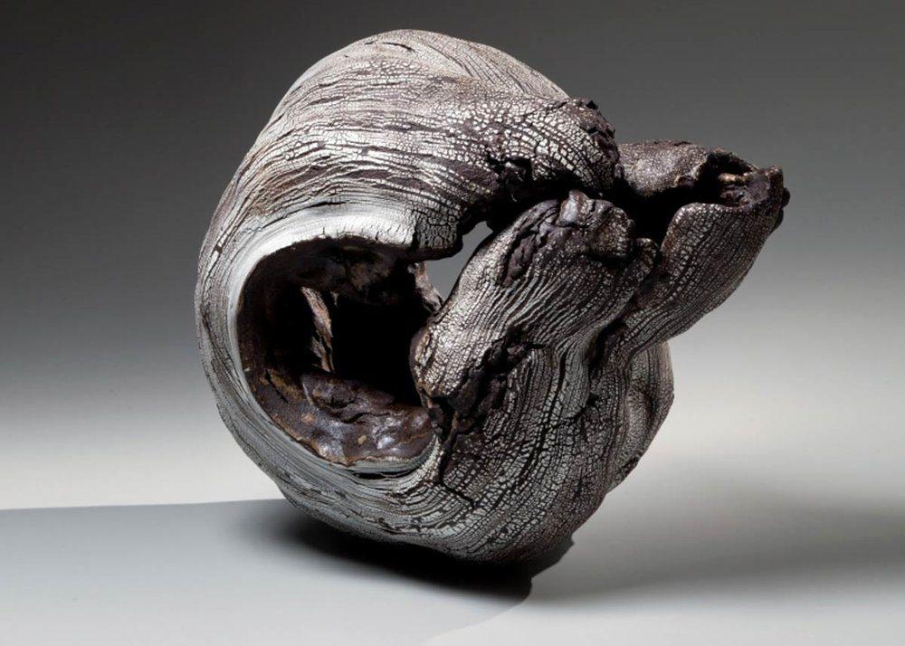 Yoshimi Futamura trou noir