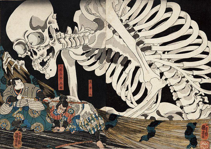 mort vaccin COVID-19 japon