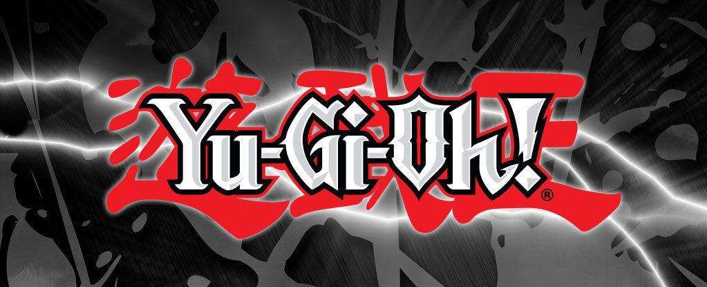 épisodes Yu-Gi-Oh!