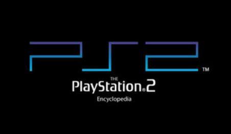 The PlayStation 2 Encyclopedia actuellement gratuite