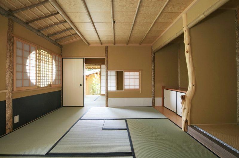 daisugi sukiya suzuki