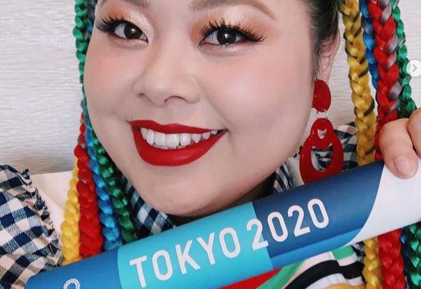watanabe olympig sasaki