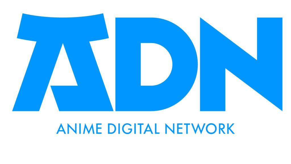 Abonnement d'1 mois = 1€ à Anime Digital Network sans engagement