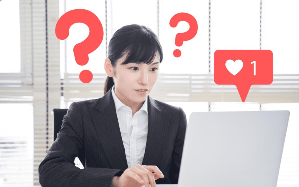 faits et astuces du Japon que les étrangers ne croient pas... jusqu'à ce qu'ils visitent le pays