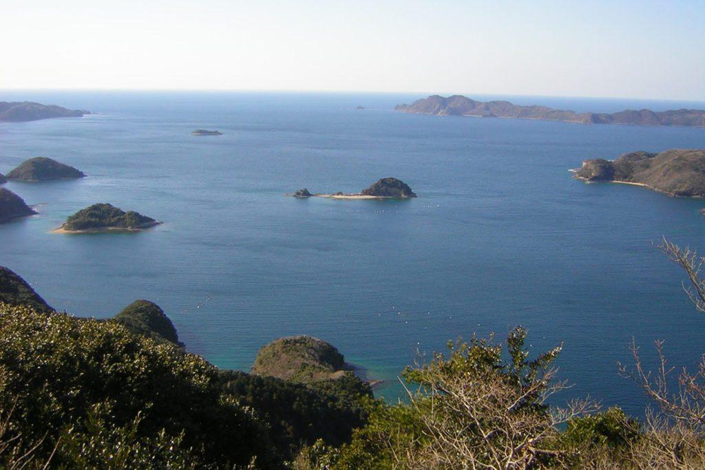 L'innovant partenariat culturel de Ghost of Tsushima présente aux touristes les sites réels du jeu vidéo