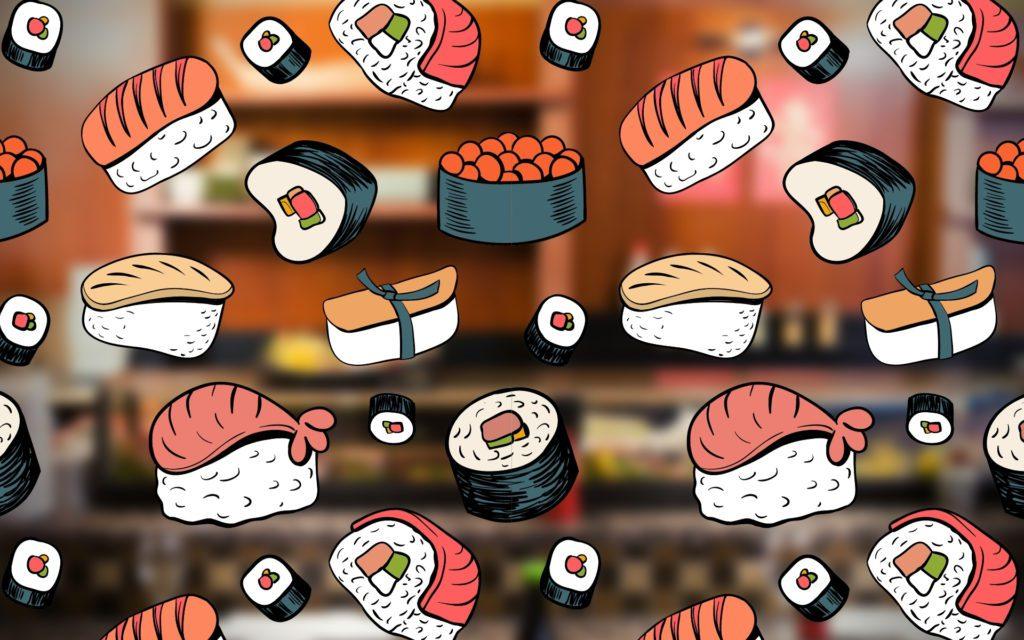 À quelle heure déguste-t-on les sushis les plus frais dans un restaurant japonais