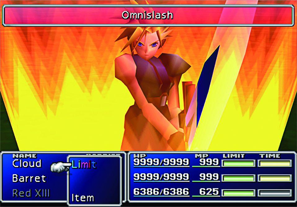 Sélection de jeux Final Fantasy en Promotion