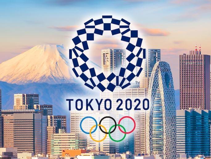 """Jeux olympiques : le Japon """"piégé"""" par le CIO"""