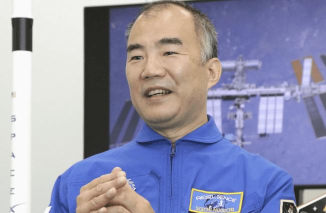 Noguchi prévoit accélération rapide du tourisme spatial