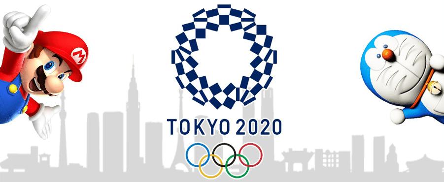 Récap des Jeux olympiques de Tokyo 27 juillet 2021