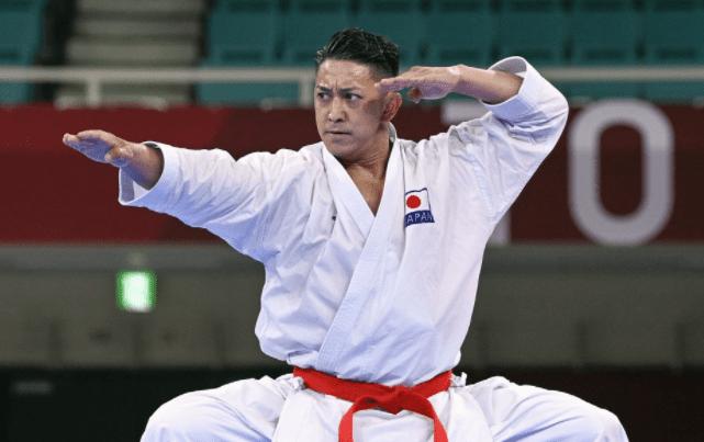 Récap des Jeux olympiques de Tokyo 6 août 2021