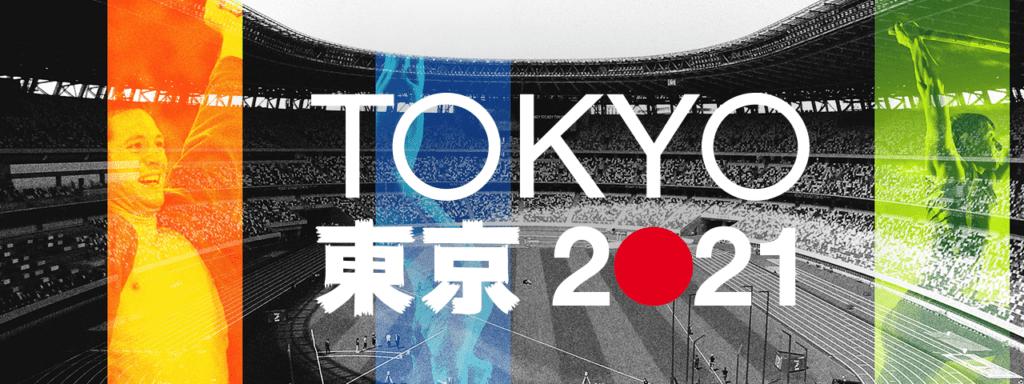 Récap des Jeux olympiques de Tokyo 2021