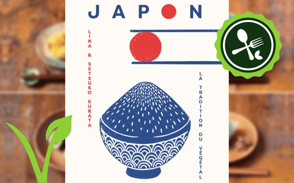 Japon : La tradition du végétal avis