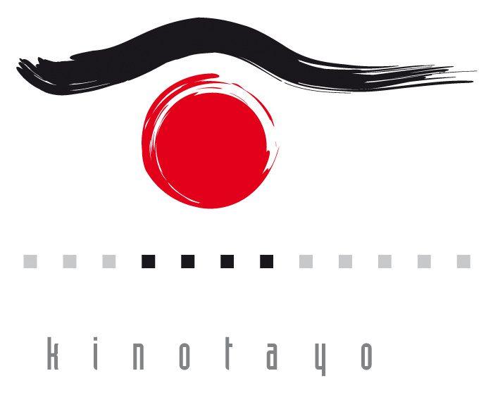 Kinotayo Festival du cinéma Japonais contemporain